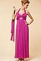 Платье #13692. Вид 1.