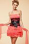 Платье #13719. Вид 1.