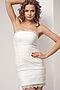 Платье #13741. Вид 1.