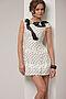 Платье #13765. Вид 1.