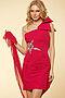 Платье #13768. Вид 1.