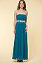 Платье #13789. Вид 1.