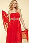 Платье #13795. Вид 1.
