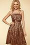 Платье #13807. Вид 1.