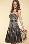 Платье #13808. Вид 1.