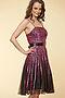 Платье #13811. Вид 1.