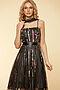 Платье #13813. Вид 1.
