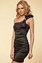 Платье #13823. Вид 1.