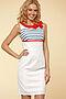 Платье #13828. Вид 1.