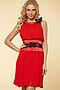 Платье #13851. Вид 1.