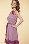 Платье #13855. Вид 1.