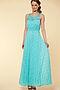 Платье #13878. Вид 1.
