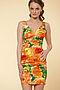 Платье #13881. Вид 1.