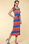 Платье #13884. Вид 1.