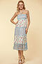 Платье #13896. Вид 1.