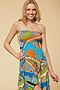 Платье #13932. Вид 1.