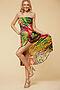Платье #13934. Вид 1.