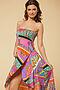 Платье #13937. Вид 1.