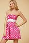 Платье #13953. Вид 1.