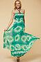 Платье #13964. Вид 1.