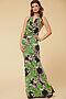 Платье #13984. Вид 1.