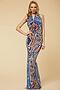 Платье #13986. Вид 1.