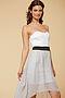 Платье #13997. Вид 1.
