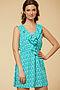Платье #14011. Вид 1.