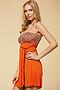 Платье #14013. Вид 1.