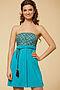 Платье #14014. Вид 1.