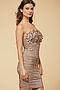 Платье #14017. Вид 1.