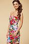 Платье #14020. Вид 1.