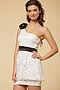 Платье #14028. Вид 1.