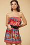 Платье #14031. Вид 1.