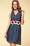 Платье #14058. Вид 1.