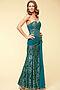 Платье #14069. Вид 1.