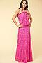 Платье #14082. Вид 1.
