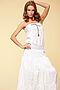 Платье #14083. Вид 1.