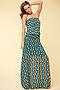 Платье #14087. Вид 1.