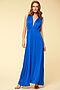 Платье #14100. Вид 1.