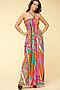 Платье #14106. Вид 1.