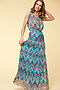 Платье #14107. Вид 1.