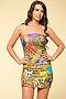 Платье #14113. Вид 1.
