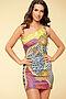 Платье #14124. Вид 1.