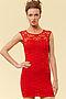 Платье #14197. Вид 1.