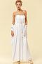 Платье #14231. Вид 1.