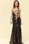 Платье #14232. Вид 1.
