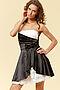 Платье #14233. Вид 1.