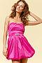 Платье #14238. Вид 1.