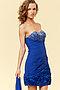 Платье #14251. Вид 1.